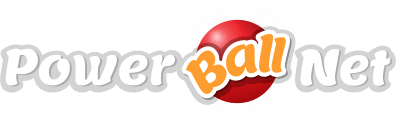 PowerBall Lucky Numbers Network