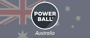 Buy Australia Powerball Tickets Now Mobile