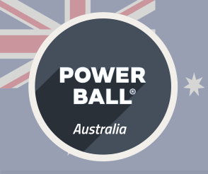 Buy Australia Powerball Tickets Now