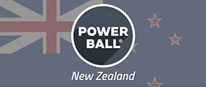 Buy New Zealand Powerball Tickets Now Mobile
