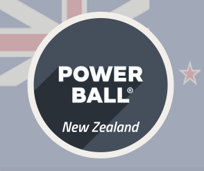 Buy New Zealand Powerball Tickets Now