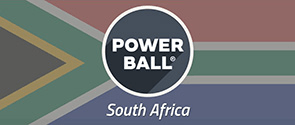 Buy South Africa Powerball Tickets Now Mobile