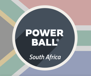 Buy South Africa Powerball Tickets Now