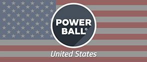 Buy United States Powerball Tickets Now Mobile