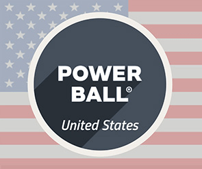 Buy United States Powerball Tickets Now